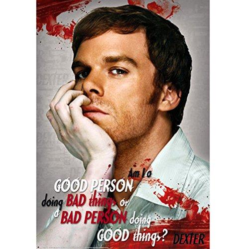 Pster-Dexter-AM-I-A-Good-Person