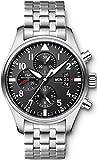 IWC IW377704 - Reloj