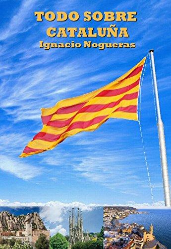 Todo sobre Cataluña