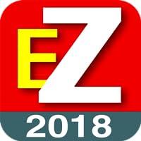 l'Enciclopedia Zanichelli 2018