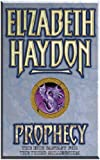 Prophecy: Child of Earth (GOLLANCZ S.F.)