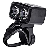 Cateye Rechargeable Headlamps - Best Reviews Guide