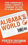 A riveting insider account of the rise, culture and influence of  Alibaba, the Chinese ecommerce giant that is changing the face  of global business. In September 2014, a Chinese company that most Westerners had never heard of held the largest IPO in...
