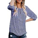 7up Shirt 80s Shirt 80er Shirt 8sinn top Handle 8weapons Shirt 90s Shirt Damen 90s Shirt 90er Shirt 98 mädchen Shirt 9gag t Shirts 9gag Shirt äppelwoi Shirt b99 Shirt Polo Shirt