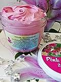 Pink Energy Creme, Krampfadern Venenleiden Varizen