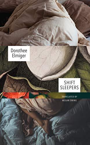Shift Sleepers (Swiss List)