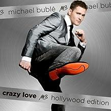 Crazy Love [Hollywood Edition]