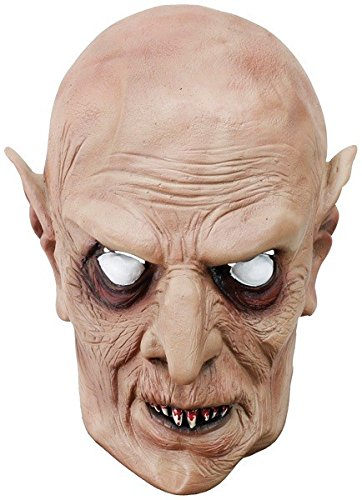 Maske Nosferatus