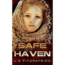 Safe Haven: A Reacher Short Story