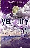Velocity: Volume 2 (The Gravity Series)