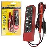 BARGAINS-GALORE Car Batteries & Accessories