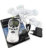Health Herald Mass Tens Electrotherapy D...