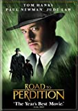 Road to Perdition (Full Screen Edition) by Tom Hanks