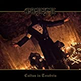 Ctulu: Cultus in Tenebris (Ep) (Audio CD)