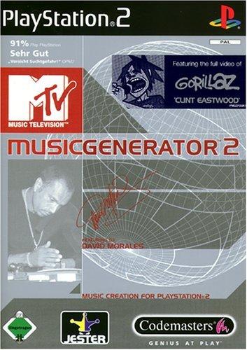 mtv-music-generator