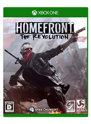 homefront-the-revolution-co-op-