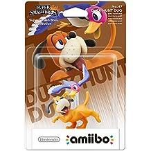 Amiibo 'Super Smash Bros' - Duo Duck Hunt