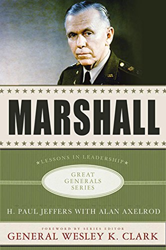 marshall-lessons-in-leadership-great-generals