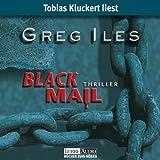 Blackmail (Penn Cage 2) - Greg Iles