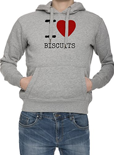 i-love-biscuits-homme-gris-sweat-a-capuche-sauteur-sweat-shirt-mens-grey-hoodie-jumper