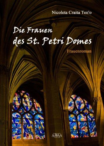 Die Frauen des St. Petri Domes