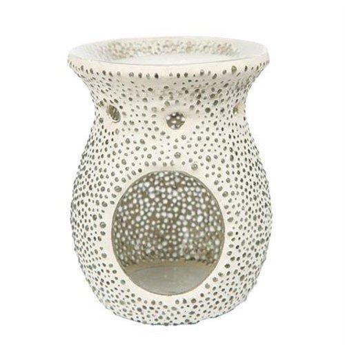 yankee-candle-1507872-bubble-mosaic-bruciatore-per-tar-vetro-multicolore-114x113x144-cm