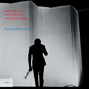 Bye Bye Blackbird (Touchstones)