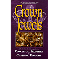 Crown Jewels: Volume 2 (English Edition)