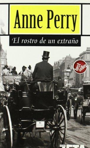 El Rostro De Un Extraño descarga pdf epub mobi fb2