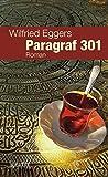 Wilfried Eggers: Paragraf 301