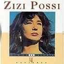 Minha História - Zizi Possi