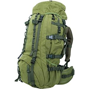 Karrimor SF Sabre 60~100 Backpack