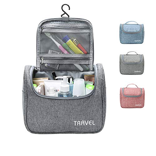 Wash Bag Toiletry Bag Hanging - ...