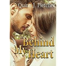 Behind My Heart