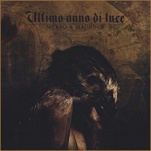 Ultimo Anno Di Luce [Explicit]