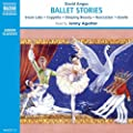 Children's Arts & Music Audiobooks