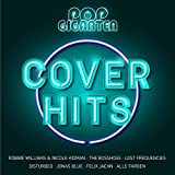 Pop Giganten: Cover-Hits