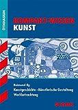 Kompakt-Wissen Gymnasium - Kunst - Raimund Ilg