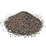 30Kg Gummigranulat 50 L Boxsack Füllung Boxbirne Füllmaterial Granulat Gummi