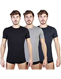 Pierre Cardin PC_31100 T-Shirts Man