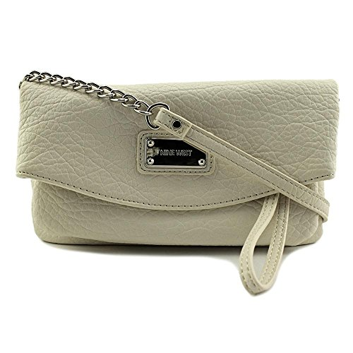 nine-west-tunnel-crossbody-mini-femmes-ivoire-sac-porte-main