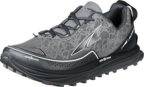706b11e21f7a9 Migliori scarpe Trail Running A5 - Classifica e Recensioni 2019