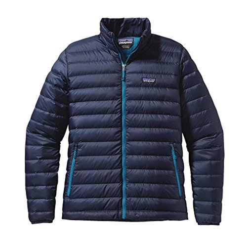 patagonia-sweater-veste-a-rembourrage-duvet-pour-homme-navyblue-w-underwaterblue-84674-taille-s