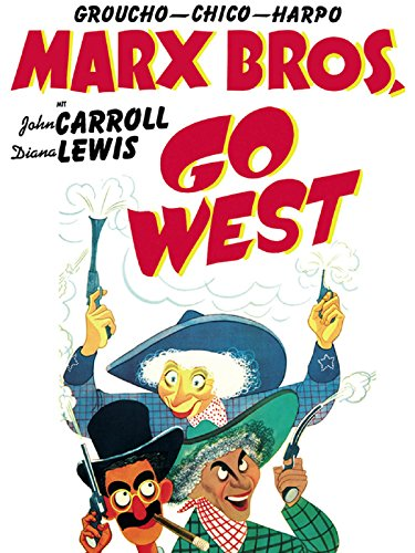 marx-brothers-go-west