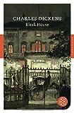 Buchinformationen und Rezensionen zu Bleak House: Roman (Fischer Klassik) von Charles Dickens