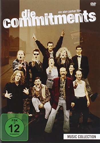 die-commitments-music-collection