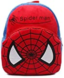 Spider-man Book Bags For Boys