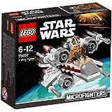 Lego - A1400529 - X-wing - Star Wars