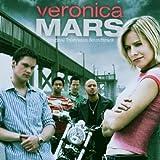 Veronica Mars (Ost)