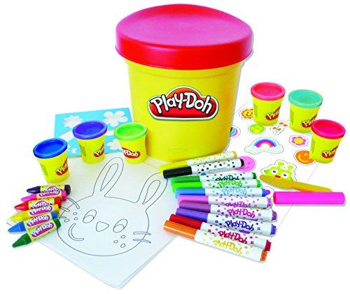 play-doh-cpdo051-createn-pot